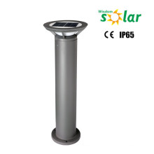 nice solar deck light,solar led deck light,solar lighting for garden use