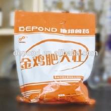 Depond Animal feed additives