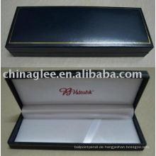 Kunststoff-Stifte box