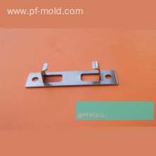 Stamping household parts for doors