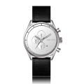 list luxury brands big face japan movt quartz watch