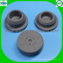 32mm Rubber Stopper