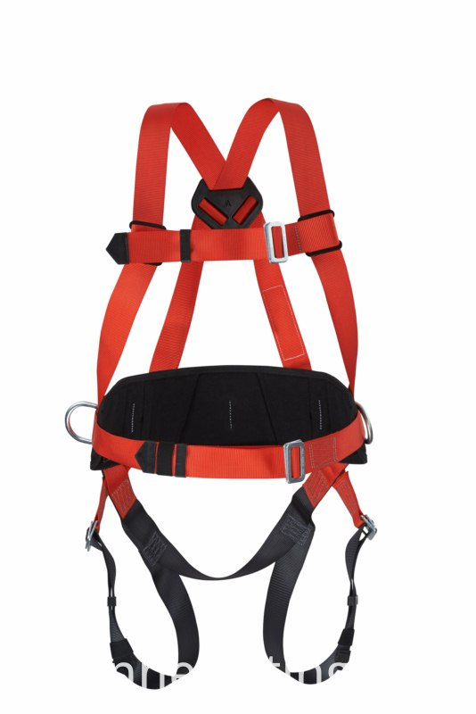 Safety Harness SHS8006-ADV