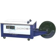 Semi-Automatic Strapping Machine KZB-II