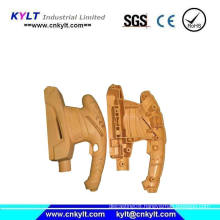 Plastic Moulding Shell (Hand tool product)