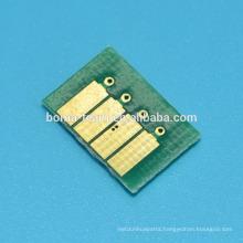 ARC chips For HP72 For HP designjet T610 T620 T770 T790 T1100 T1200 T2300 Plotters