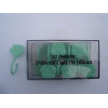 Crochet de douche (065)