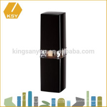 makeup factory Cosmetic pakaging OEM plastic lipstick case
