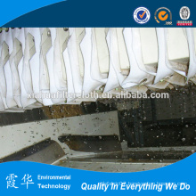 PP industrial filter cloth