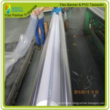 Laminated Frontlit Vinyl Banner Rolls