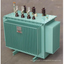33kV 400v трансформатор