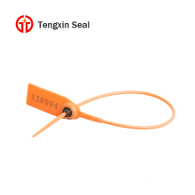 Wholesale and retail container seal lock plastic security seal