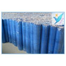 10*10 100G/M2 Fiberglass Mesh for Drywall