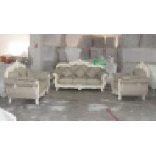 Классический диван / гостиной диван / диван набор (D929G)