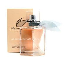 Love Me Tender Beautiful Life Women Perfume