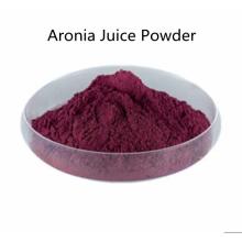 Buy online active ingredients Aronia Juice Powder