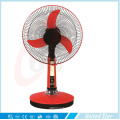 16inch DC Fan/Table Fan/12VDC Table Fan