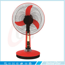 16inch DC Fan/Table Fan/12VDC Table Fan