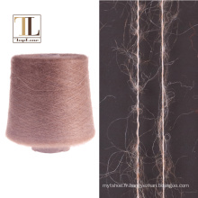 Topline fil super mohair super kid