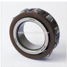 Roulement excentrique de rangée de singnon de KOYO 607 YSX sans collier de blocage excentrique