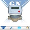 Indicador de flujo digital para líquido (CX-DWM-YZ)