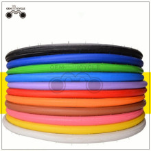 Kenda K191 700c Colorful Tires for Fixed Gear Bike
