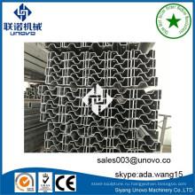 Стеллаж для хранения стальная сигма секция