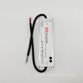 Meanwell HVG-150-48A 150W 48V LED lighting driver Io and Vo adjustable through built-in potentiometer