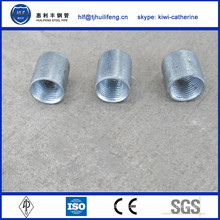best quality hot sale threading tubing and casing couplings