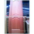 Wohnmöbel HDF / MDF WOOD DOOR SKIN