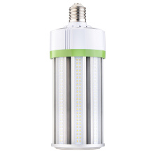 150 Watt der hohen Leistung führten Maisbirnenlicht