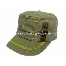 Fashion Lady Military Hat, Army Hat