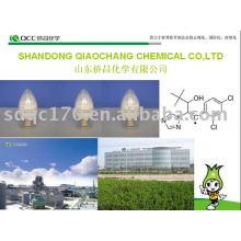 Diniconazol 12,5% WP