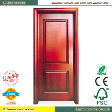 French Door Lowes Interior Door Paint Door