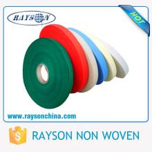 Top Sales Product OEM&ODM Nonwoven Fabric Mattress Tape