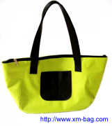 Shopping bag/beach bag/tote bag