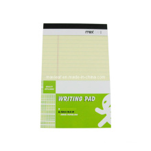 Legal Size Writing Pads (PAD-088)