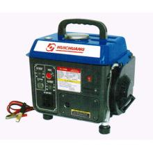 Generador de gasolina (TG900L-TG1200L)