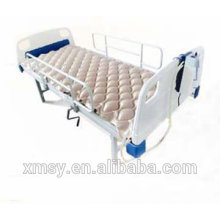 Anti decubitus mattress medical air mattress bubble mattress with pump
