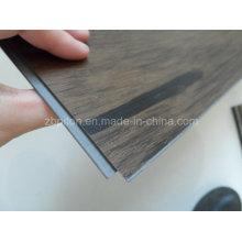 4mm Luxury Cllick PVC Vinyl Flooring