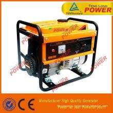 Gerador a gasolina DC 850W (TL154FA/P)