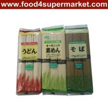 Aliments naturels biologiques Somen Noodle