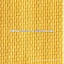 2015 new fashionable High performance wholesale kevlar fabric price For Sale