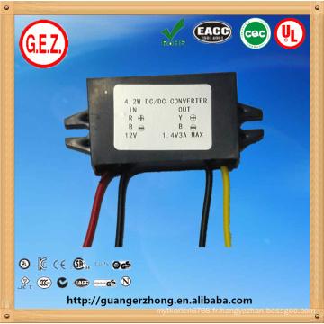 haute qualité convertir 60 hz 50 hz