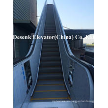 Dsk Escalator
