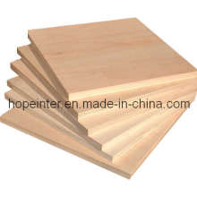 Bb/Cc Grade 18mm Okoume Plywood / Plywood (HL022)