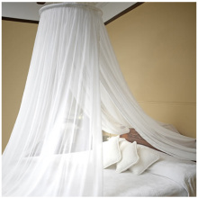 Mosquito Net For Bed In Polyester