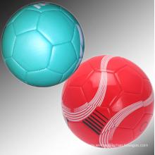 equipo de entrenamiento al por mayor fútbol de deportes mini pelota de fútbol para niños