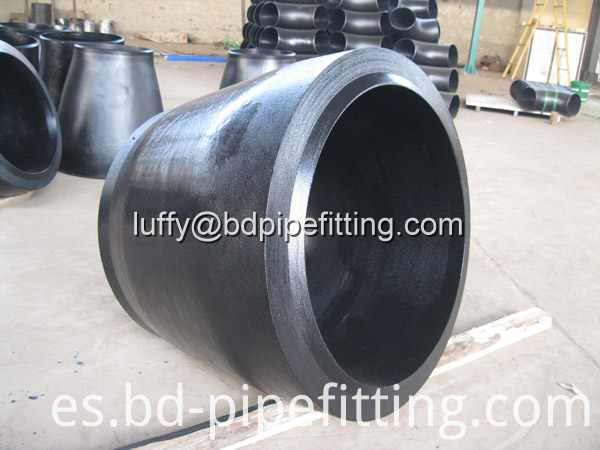 Alloy pipe fitting (231)
