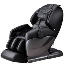 Body Care Irest Silla de masaje 3D Rt-A82